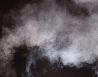 Węgiel Sklep - Ekogroszek workowany