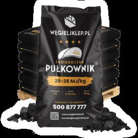 ekogroszek-pulkownik- wegielsklep.pl
