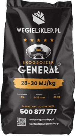 ekogroszek - general - wegielsklep.pl
